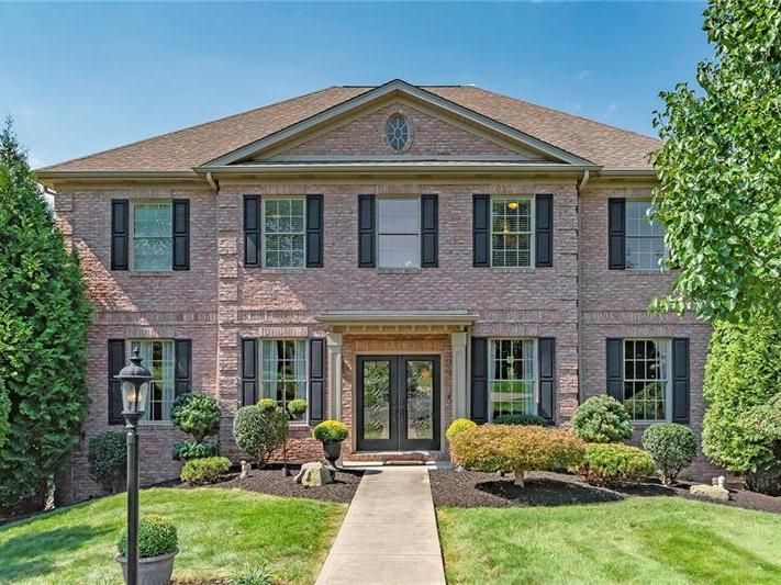 314 Bridle Trail