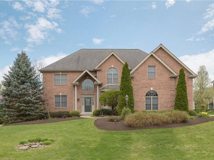 155 Sewickley Farm Cir